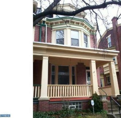 1323 Foulkrod St, Philadelphia, PA 19124