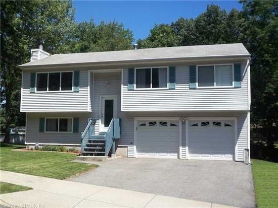 23 Lake Ave, West Haven, CT 06516