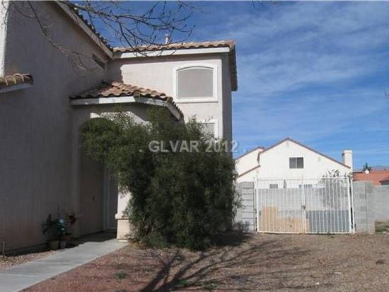 620 Oak Island Dr, North Las Vegas, NV 89032