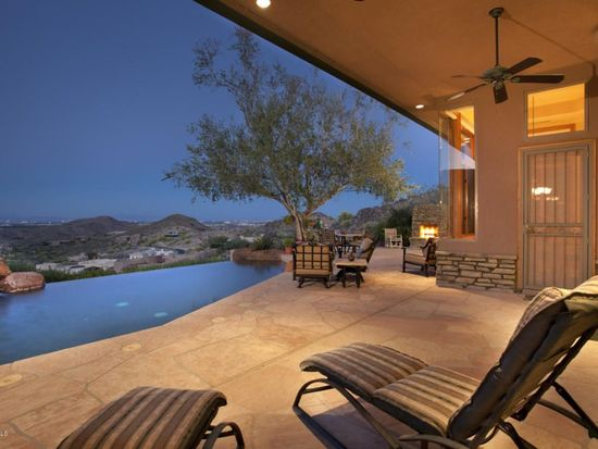 1657 E Desert Willow Dr, Phoenix, AZ 85048