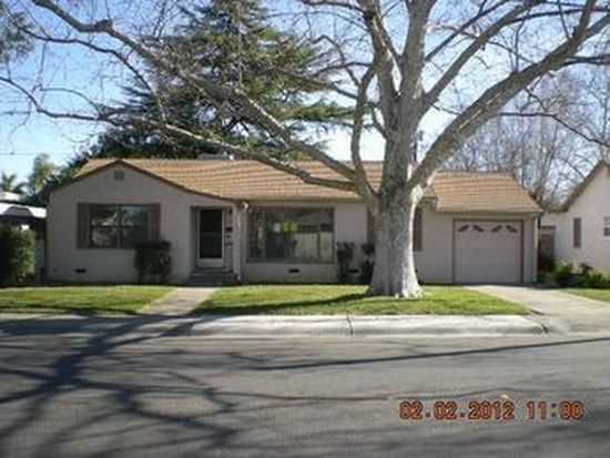 1125 West St, Woodland, CA 95695