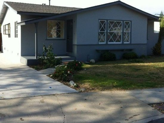 829 Caballo Ave, Glendora, CA 91740