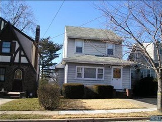 129 Delavan Ave, Belleville, NJ 07109