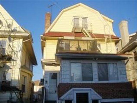 1368 77th St, Brooklyn, NY 11228