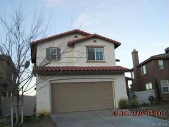 35367 Trevino Trl, Beaumont, CA 92223