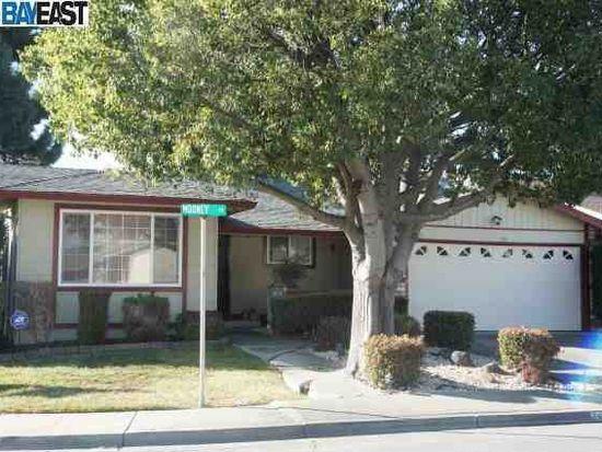 34689 Mooney Ct, Fremont, CA 94555