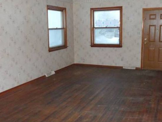 392 E George St, Marion, OH 43302