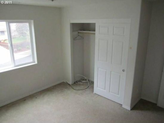 38352 Miller St, Sandy, OR 97055