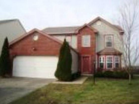 3197 Payday Ln, Columbus, OH 43232