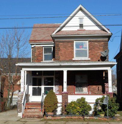 1156 W 11th St, Erie, PA 16502