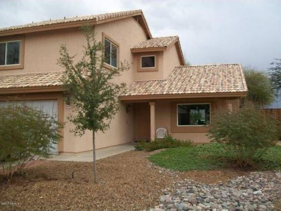 4413 E Ponca St, Phoenix, AZ 85044