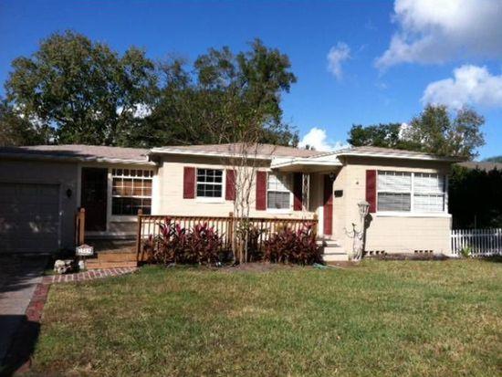 2509 Illinois St, Orlando, FL 32803