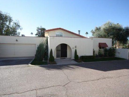 6539 N 7th Ave, Phoenix, AZ 85013