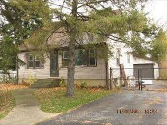 353 N Fairfield Ave, Lombard, IL 60148
