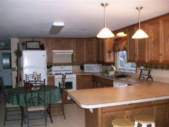 25605 County Road 38, Goshen, IN 46526