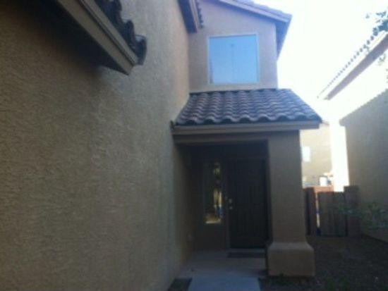 4164 E Cameo Point Dr, Tucson, AZ 85756