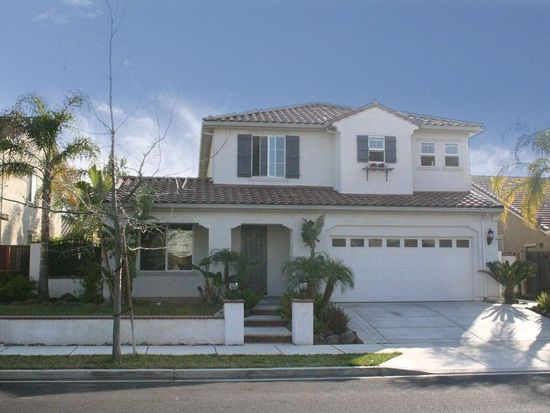 2308 St Augustine Dr, Brentwood, CA 94513