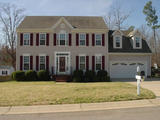 15120 Alderwood Ter, Chester, VA 23831