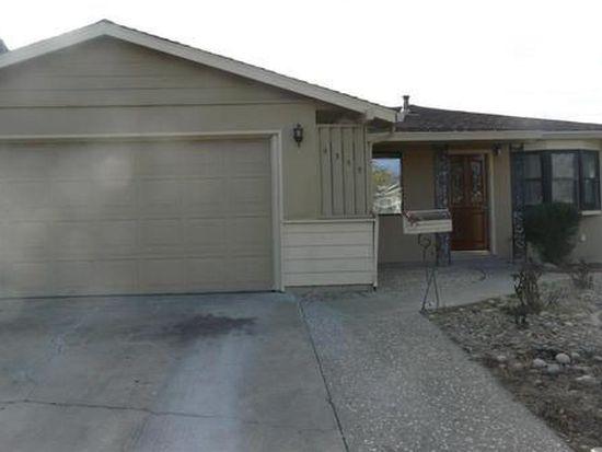 4559 Rhapsody Way, San Jose, CA 95111