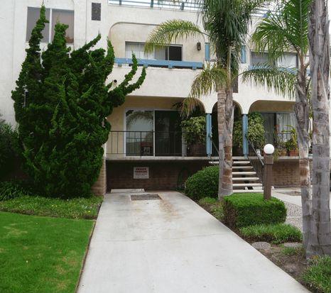 3849 Shasta St APT 1, San Diego, CA 92109