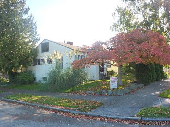 2070 Mcgilvra Blvd E, Seattle, WA 98112
