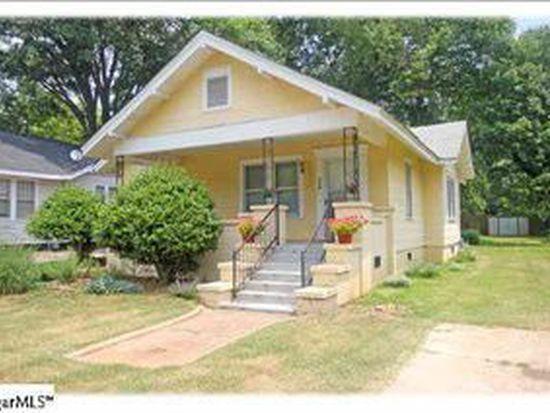 326 Bailey St, Greenville, SC 29609