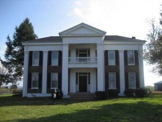 5355 Ky Highway 1194, Stanford, KY 40484