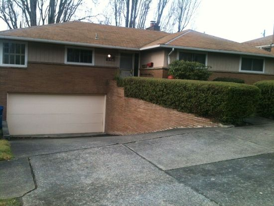 2701 30th Ave S, Seattle, WA 98144