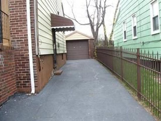 299 Weequahic Ave, Newark, NJ 07112