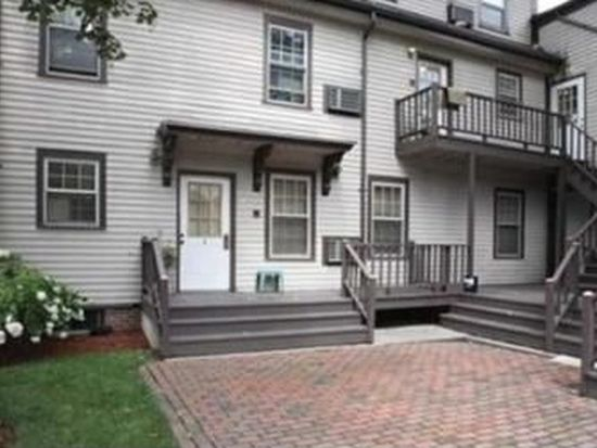 263 Roxbury St UNIT 1, Roxbury, MA 02119