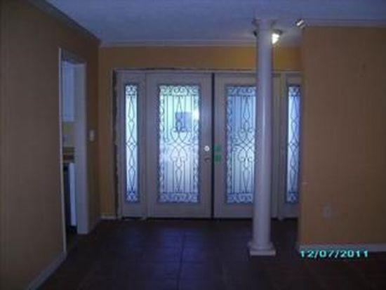 2504 Clipper Way, Naples, FL 34104