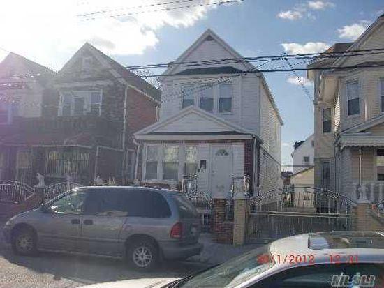 10434 116th St, Jamaica, NY 11419