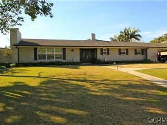 1921 N Laurel Ave, Upland, CA 91784