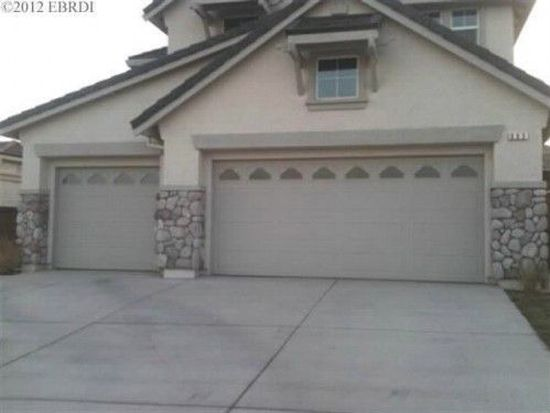 695 Flemish Ct, Brentwood, CA 94513