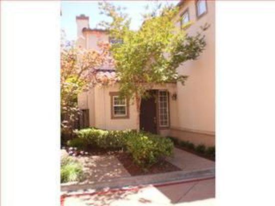 2824 Hemlock Ave, San Jose, CA 95128