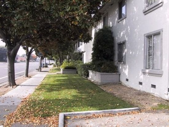 1335 W Campbell Ave APT 16, Campbell, CA 95008
