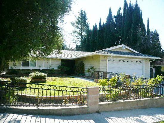 5332 Parkmor Rd, Calabasas, CA 91302