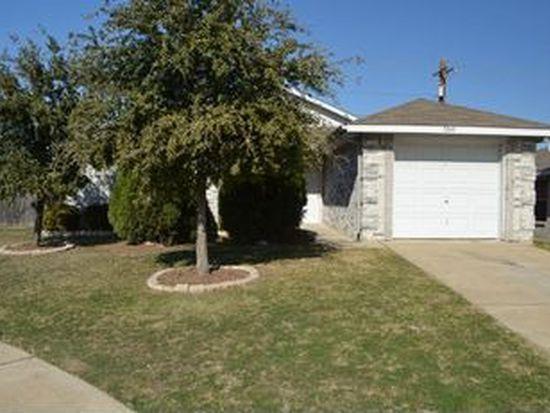 5249 Mimi Ct, Dallas, TX 75211