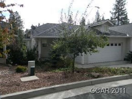 127 Fairway Village Ct, Murphys, CA 95247