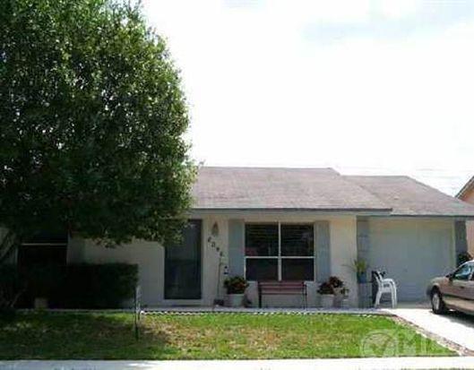 6073 Wauconda Way E, Lake Worth, FL 33463