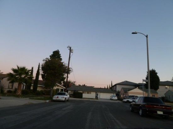 15407 S Menlo Ave, Gardena, CA 90247