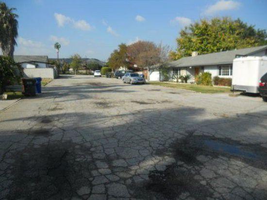 1412 9th Ave, Hacienda Heights, CA 91745