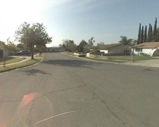 8715 Bayberry Ct, Fontana, CA 92335