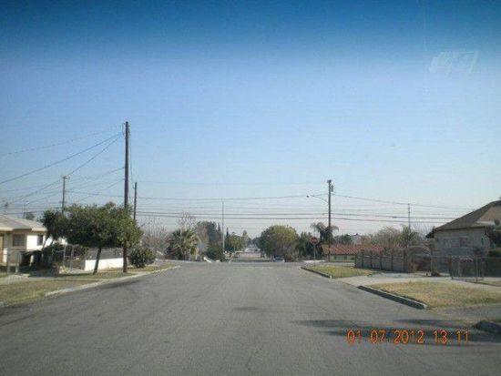 544 W F St, Colton, CA 92324