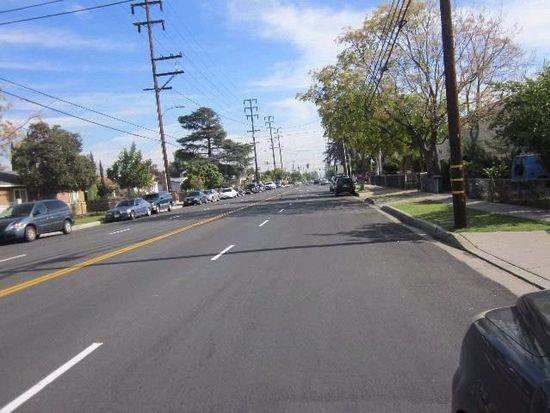 14241 Los Angeles St, Baldwin Park, CA 91706