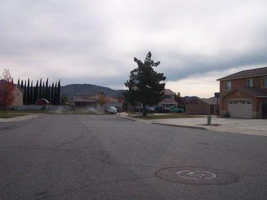 750 Casey Cir, Banning, CA 92220