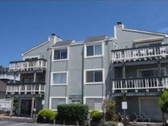 200 5th Ave APT 7, Santa Cruz, CA 95062
