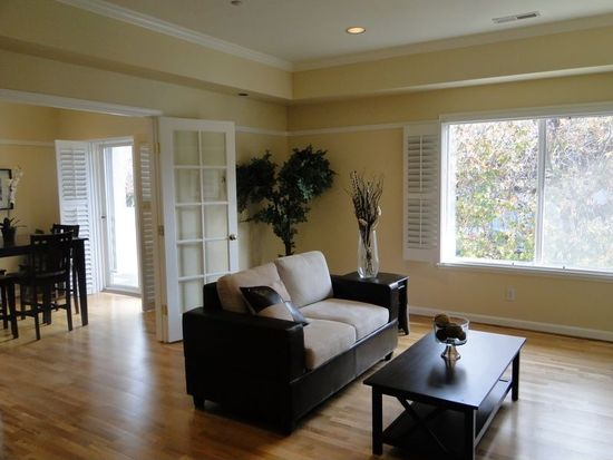 1532 Floribunda Ave APT 3, Burlingame, CA 94010