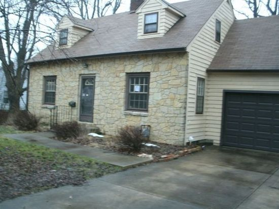10 Elm Ct, Anderson, IN 46011