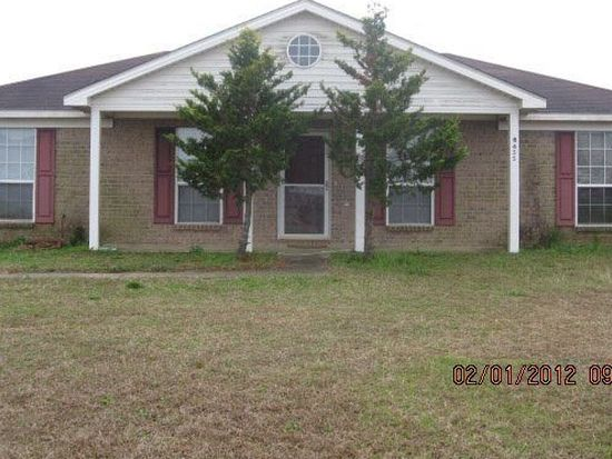 8655 Shannons Mill Rd, Foley, AL 36535